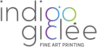 Giclee Printing, UK, Suffolk, Essex
